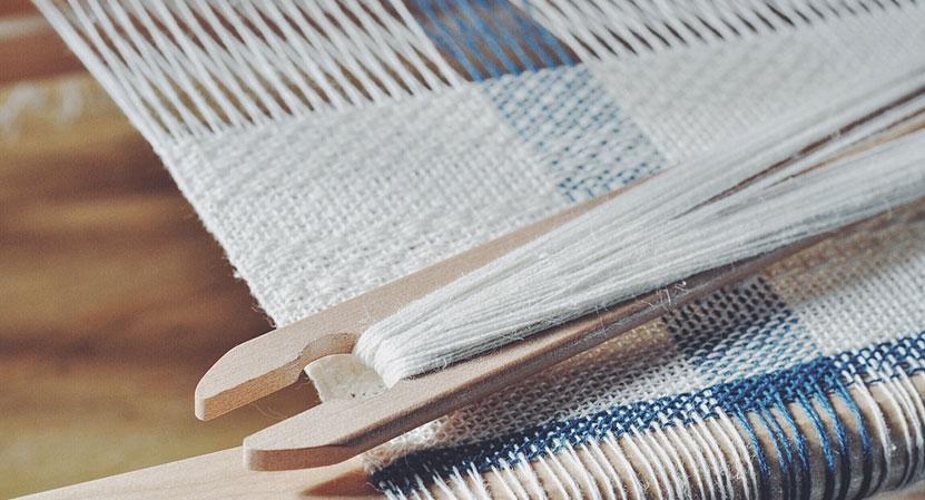 纺织服装产业